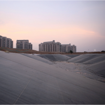 DLF GOLF AND COUNTRY CLUB AT GURGAON