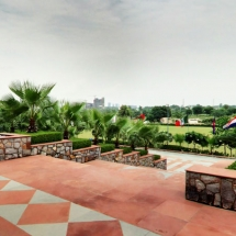 Pathways School- Gurgaon