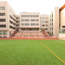 paul-george-global-school319 - Copy